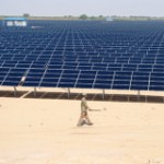 Time for Solar Resource-Rich India to Capitalize on Financing Solutions