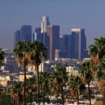 Los Angeles Aims To Be Coal-Free In 12 Years