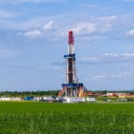 Votes Show Strong Support for Colorado Energy, Rejection of Anti-Fracking Activism