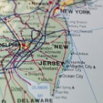 New Jersey Creates Nation's First Energy Resilience Bank