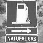 Fitch: Russian Natural Gas Export Opens Eastern Horizons