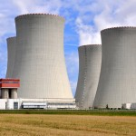 Harming Humans by Reinforcing Nuclear Energy Fearmongering