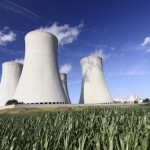 Deaths from Nuclear Energy Compared with Other Causes