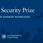 Calling All Energy Innovators: SAFE's Energy Security Prize Aims to Advance Oil Displacement Tech