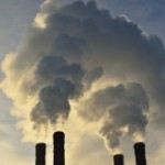 Where Are the Carbon Market Provisions?