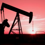 Everything Has Changed: Oil, Saudi Arabia, and the End of OPEC