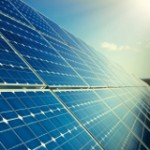 Solar Air-Conditioning: The Next Big Step for Solar Energy