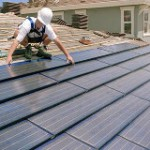 The High Cost of Solar Financing