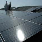Will SunFunder Unlock $1 Billion in Off-Grid Solar Venture Debt?