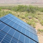 The Overlooked Solar Opportunity in India