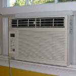 As Summer Heats Up, New Room AC Standards Will Help Cut Cooling Costs