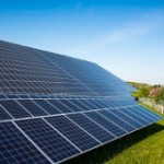 Utility Commission Ruling to Continue Growth of North Carolina Solar Industry in 2015