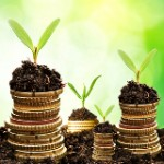 Smart Investors, Not VCs, Are Funding Growth-Stage Cleantech Startups