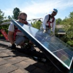 Virginia Wind and Solar Companies sSay Tax Credit Extensions Cue Up a Happy New Year